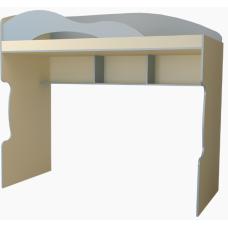 Детская модульная Радуга Кровать 2-ярусная
