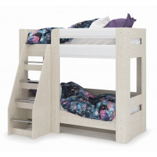 Детская Симба кровать двухъярусная