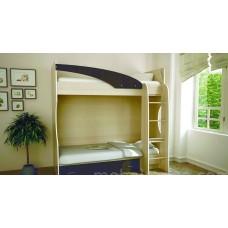 Детская Бемби-4 кровать