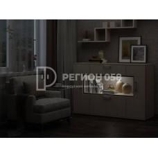 Комод Берк-11