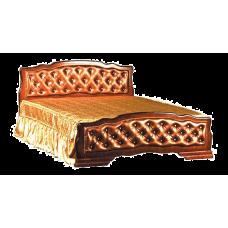 """Кровать """" Карина-10 х 140"""""""