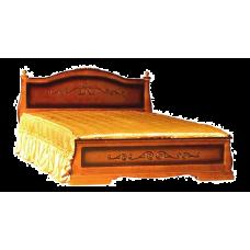 """Кровать """" Карина-2 х 140"""""""