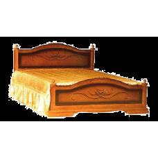 """Кровать """" Карина х 80"""""""