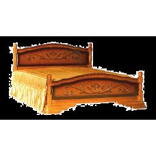"""Кровать """" Карина-3 х 140"""""""