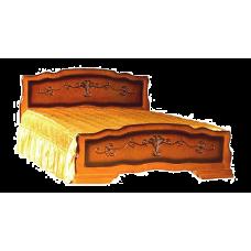 """Кровать """" Карина-6 х 180"""""""