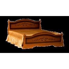"""Кровать """" Карина-1 х 140"""""""