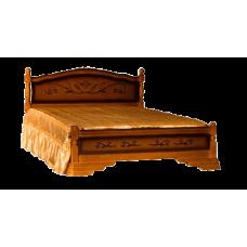 """Кровать """" Карина-4 х 140"""""""