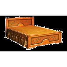 """Кровать """" Натали-3 х 120"""""""