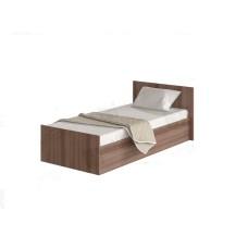 Кровать Стандарт на 900