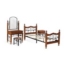 Спальня «Глория 1»