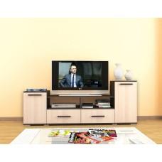 Тумба TV Парус 2