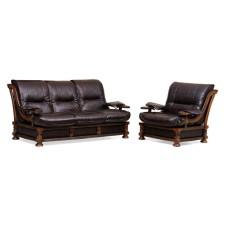 Набор мягкой мебели «Президент»