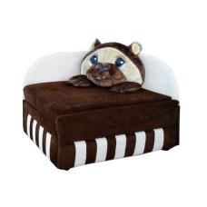 Диван-кровать «Топтыжка»