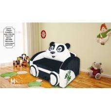 Диван-кровать «Панда»