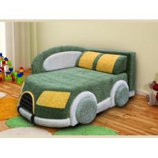 Диван-кровать «Ралли»