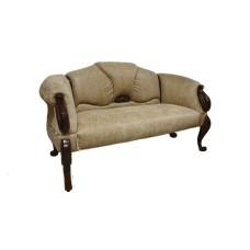 Мини диван Колибри