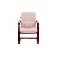 Кресло  Мичиган