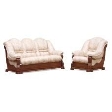 """Кресло д/отдыха """"Гранд"""""""