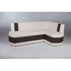 Кухонный угловой диван-кровать Чикаго