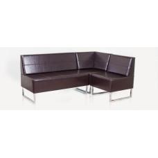 Кухонный модульный диван Денвер