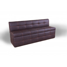 Кухонный диван-кровать Дублин
