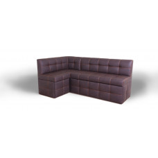 Кухонный угловой диван-кровать Дублин