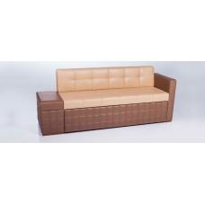 Кухонный диван-кровать Престон