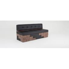 Кухонный диван-кровать Редвиг