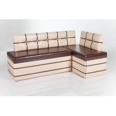 Кухонный угловой диван-кровать Рио