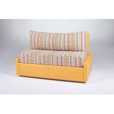 Кухонный диван-кровать Турин