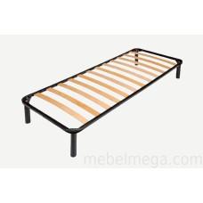 Ортопедическое основание кровати 800х1900