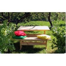 "Мебель для сада ""Карелия"""