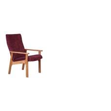 """Кресло """"M2-50П"""""""